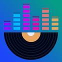 Mimi Mars Songs ♪ Lyrics icon