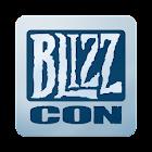 BlizzCon Mobile icon