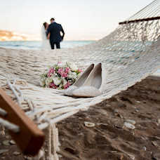 Wedding photographer Aleks Velchev (alexvelchev). Photo of 25.03.2017