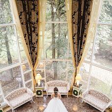 Wedding photographer Mariya Demidova (fotoberry). Photo of 01.09.2017