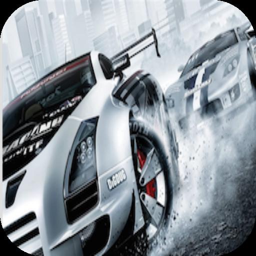 Racing Fever Car 3D