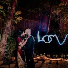 Wedding photographer Anupa Shah (AnupaShah). Photo of 12.10.2018