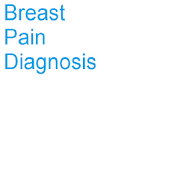 Breast Pain Diagnosis