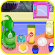 Download Cooking Cupcakes For PC Windows and Mac