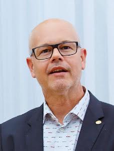 Knut Fahlén