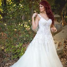 Wedding photographer Kleoniki Panagiotopoulou (kleonikip). Photo of 05.09.2017