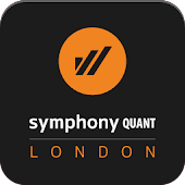 Symphony Quant - London cTrader