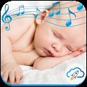 Música Relajante para Dormir icon
