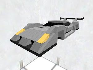 VecTrec F1000