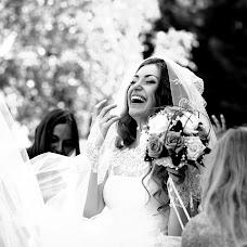 Wedding photographer Sergey Stepanov (apets). Photo of 25.07.2014