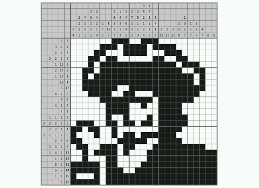 Picross Nonograms 1.0.97 screenshots 9