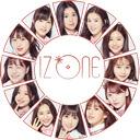 Kpop IZONE Wallpapers New Tab - freeaddon.com