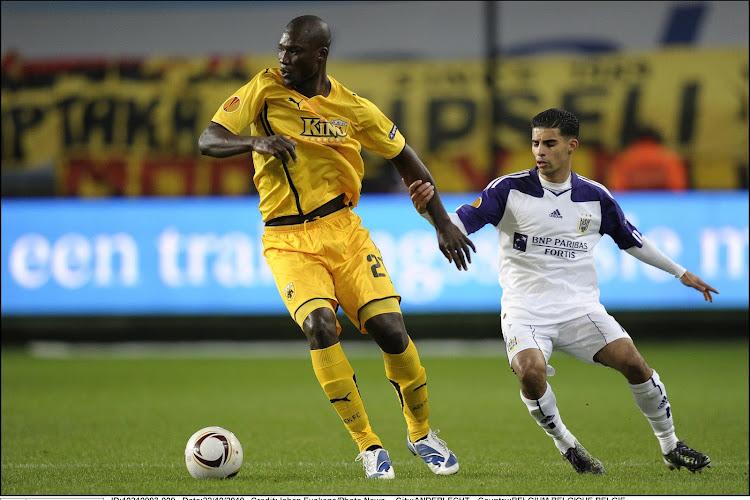 RIP Papa Bouba Diop: maker van het openingsdoelpunt op het WK in 2002 op 42-jarige leeftijd overleden