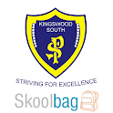 Kingswood South Public School icon