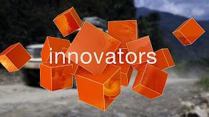 Innovators thumbnail
