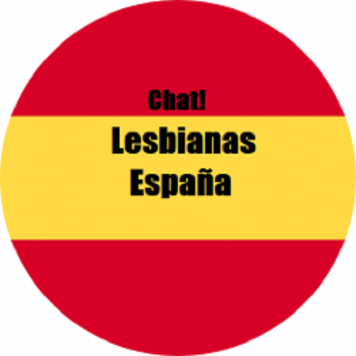 Chat lesbianas