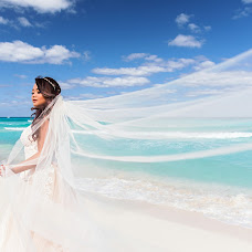 Wedding photographer Kristina Kislicyna (diptychstudio). Photo of 15.06.2018