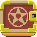 RPG Clicker icon