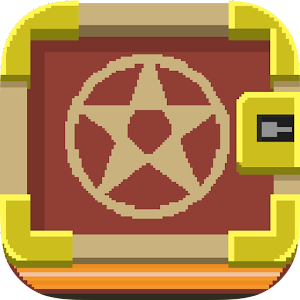 RPG Clicker for PC and MAC