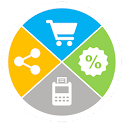 ShoppingJoe - Grocery Shopping icon