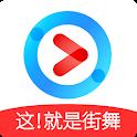 Youku icon
