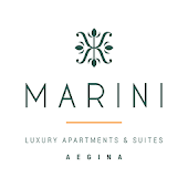 Marini Apartments & Suites HD