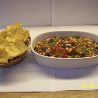 Redneck Appetizers Recipes.