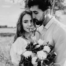Wedding photographer Vasil Potochniy (Potochnyi). Photo of 01.06.2017
