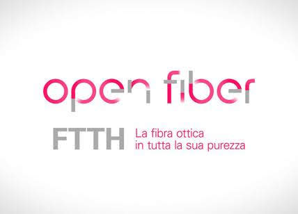 Open Fiber