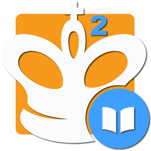 Chess Combinations Vol. 2 file APK Free for PC, smart TV Download