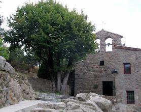 Photo: St. Marçal