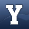 BYU icon