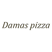 Damas Pizza