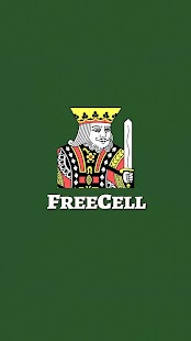 FreeCell for pc