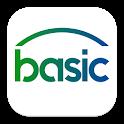 Basic KNX icon