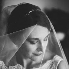 Wedding photographer Maria Wołkowa (MariaWolkowa). Photo of 21.02.2017