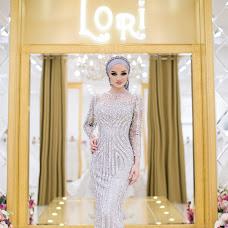 Wedding photographer Diana Ramazanova (photograph05). Photo of 22.01.2018