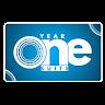 download YearOneSuite apk