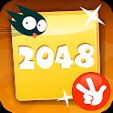 2048 Премиум - Фиксиклуб icon