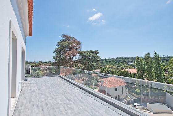 Vente villa 7 pièces 307 m2