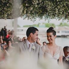 Wedding photographer Trinidad Rios (trinidadrios). Photo of 13.05.2015