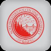 Northwestern Polytechnic Univ.