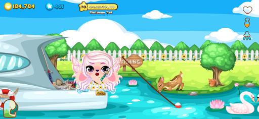Pet Paradise 9.47 screenshots 4