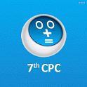 7th Pay Commission Calculator icon