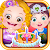 Baby Hazel Fashion Party file APK for Gaming PC/PS3/PS4 Smart TV