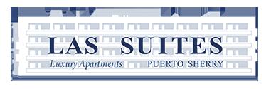 Las Suites de Puerto Sherry | Web Oficial | Cádiz