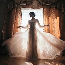 Wedding photographer Elena Shevacuk (shevatcukphoto). Photo of 30.10.2018
