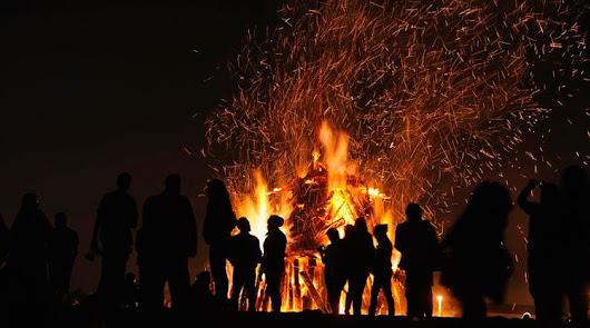 El COVID no frenará la cultura y la diversión en verano