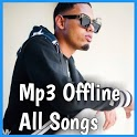 all song myke towers - favorite song icon