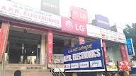 Apr Electronics photo 1